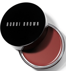 Bobbi Brown Pot Rouge cheeks lips