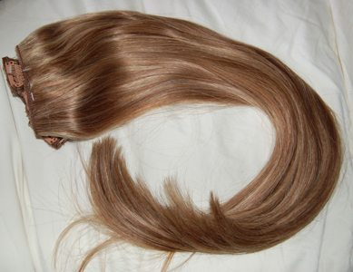 Review hk hair extensions in deluxe butterscotch highlights 20 22 upon feeling the hair i could already notice a serious difference to my foxylocks please bare in mind my old extensions are to put it nicely knackered pmusecretfo Image collections