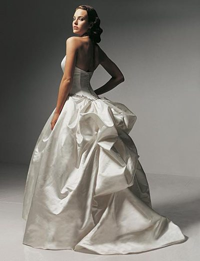 Wedding-Gowns-Vera-Wang