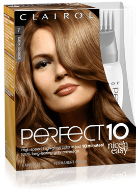 nice_n_easy-perfect_10-dark_blonde-3d