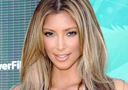 dark blonde hair color shades
