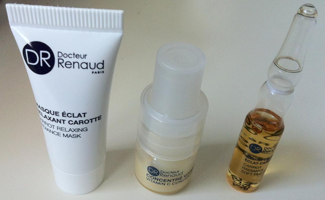 gatorade liquid concentrate mixing instructions