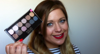 Youtube/Monthly Favourites: September 2012