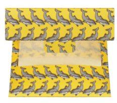Paul & Joe Beaute Summer 2013 Collection - Blotting Paper £3.50