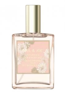 Paul & Joe Beaute Limited Edition Fragrance Hair and Body Mist 2013