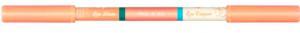 Paul & Joe Beaute Summer 2013 Collection - Eyeliner & Eye Crayon Duo £22