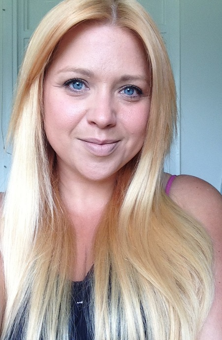 Ash Blonde Over Light Orange Hair on makeupalley revlon colorsilk hair dye
