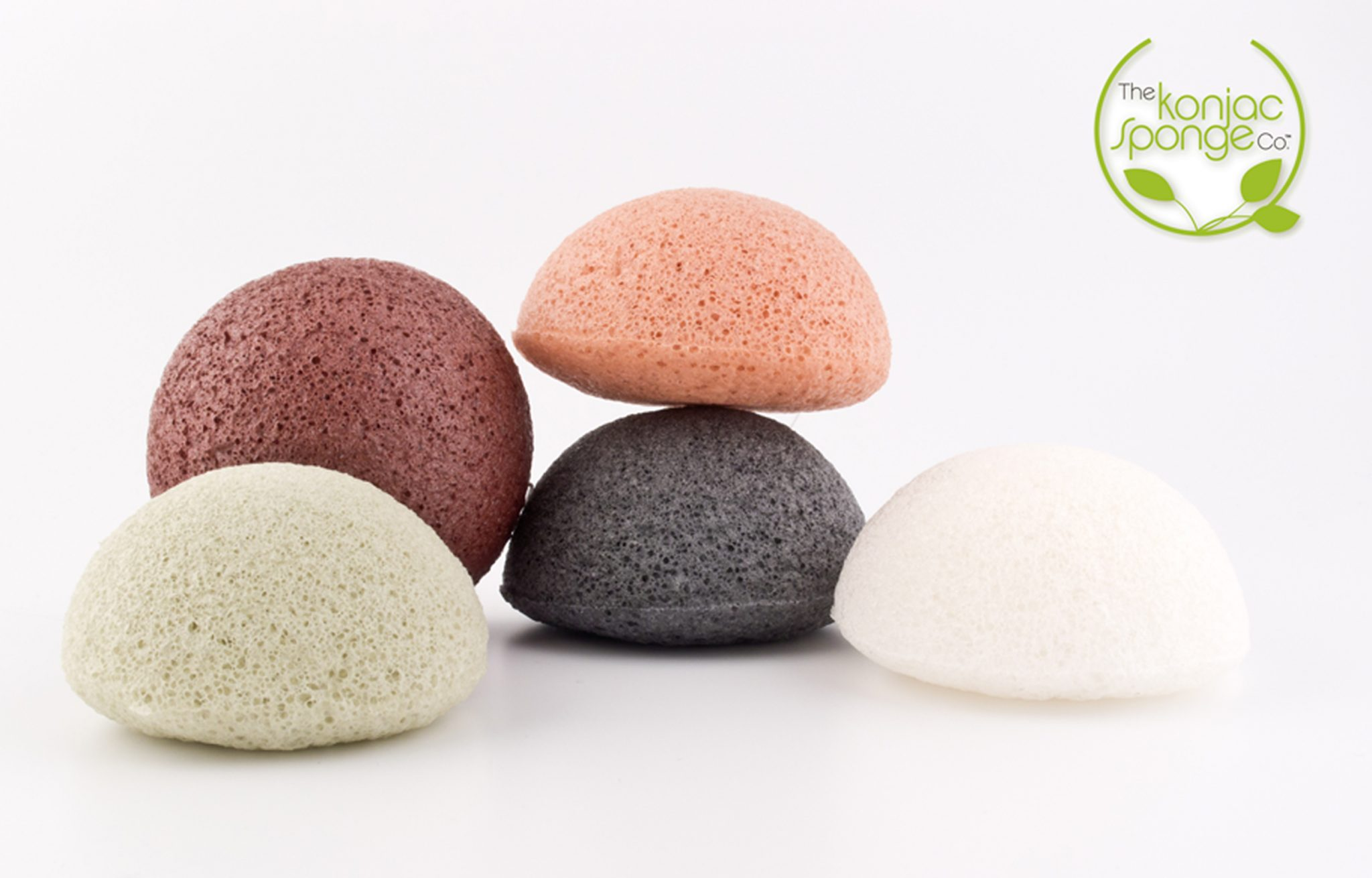 Spotlight konjac sponges 30somethingmel for Sponge co uk