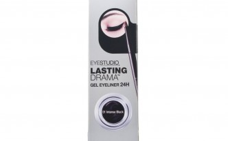Maybelline Lasting Drama Gel Eye Liner