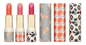 Paul & Joe Beaute Fairytale Collection - Lipstick & Lipstick Case