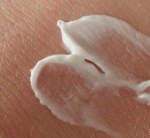 Botanics Triple Age Renewal Firming Day Cream