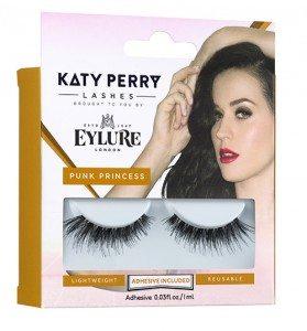 Eylure Katy Perry Punk Princess