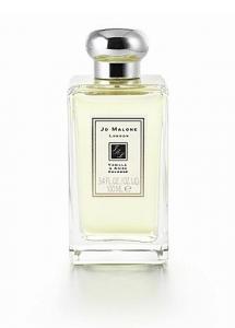 Jo Malone London Vanilla & Anise Cologne £78.00
