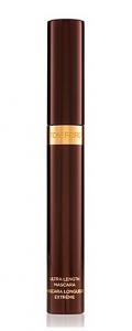 Tom Ford Ultra Length Mascara £34.00