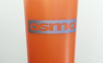OSMO Matt Sea Spray