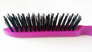 Denman D91 Dress-Out Brush