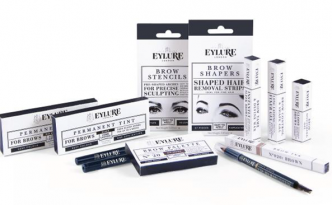 Eylure Brows
