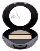 No7 Stay Perfect In The Navy Eye Shadow Trio