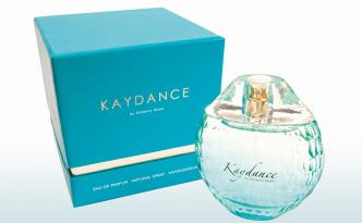 Kimberly Wyatt Kaydance Eau De Parfum