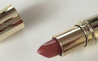 Gerard Cosmetics Jaclyn Hill 1995 Lipstick