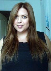 New Hair & Extensions - Sunkissed Brown (Featuring Dolled Up Invisible Extensions) Q&A