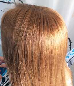 JoBaz Hair Colour Remover Max Strength