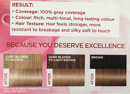 natural hair dye new zealand