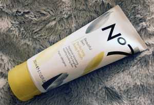Beautiful Skin Perfecting Body Polish